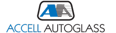 Accell Autoglass